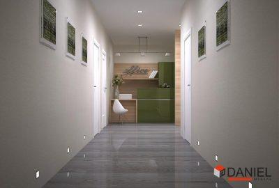 Дизайн интерьера 5