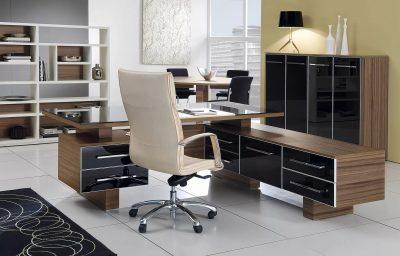 Мебель для бизнеса 2