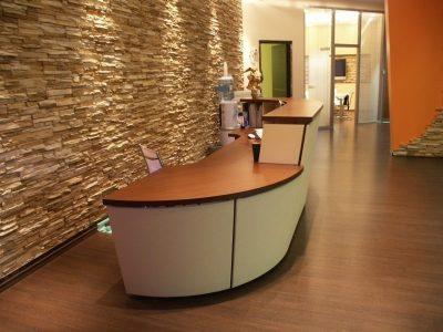 Мебель для бизнеса 3
