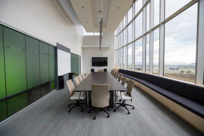 Мебель для бизнеса 6