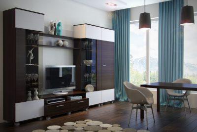 Мебель для гостиных 1