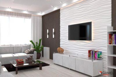 Мебель для гостиных 2