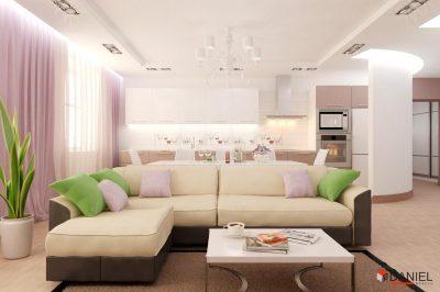 Мебель для гостиных 3