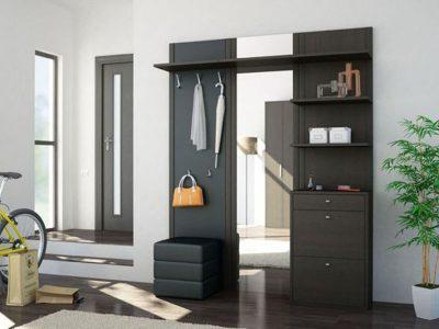 Мебель для прихожей 3
